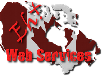 Eh Plus Web Services